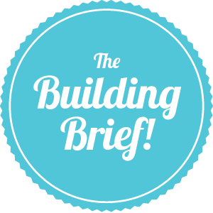The Building Brief, Homefinder.ca, Canada, Ontario